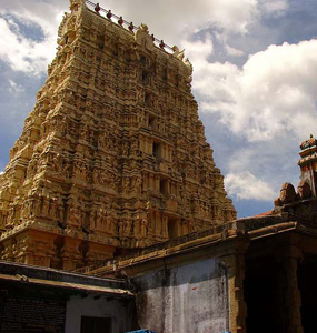 Best Travels in Tirunelveli